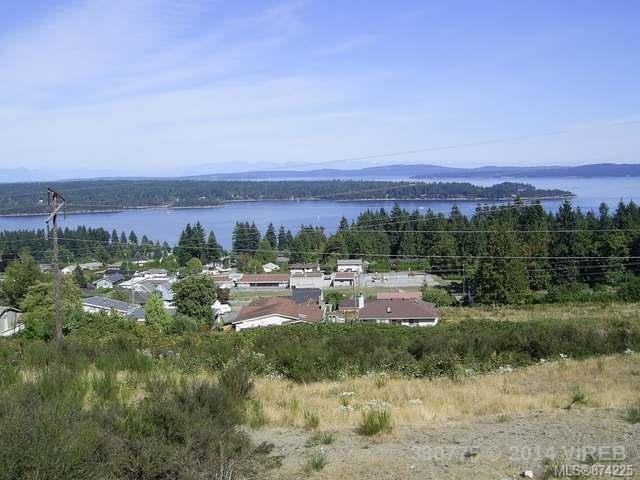 Lot for sale in Ladysmith, Ladysmith, 435 Thetis Dr, 874225   Realtylink.org