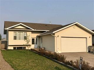 House for sale in Fort Nelson -Town, Fort Nelson, Fort Nelson, 5214 Hallmark Crescent, 262569857 | Realtylink.org