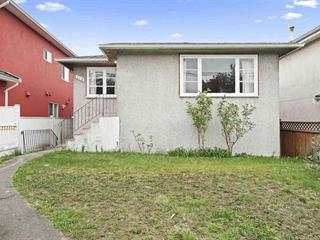 House for sale in South Vancouver, Vancouver, Vancouver East, 762 E 55th Avenue, 262593828 | Realtylink.org