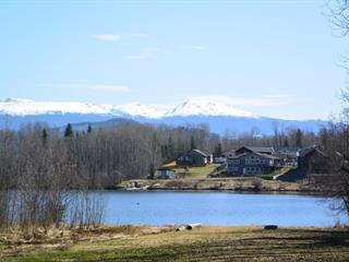 Lot for sale in Smithers - Rural, Smithers, Smithers And Area, 4870 Fredda Road, 262572092 | Realtylink.org