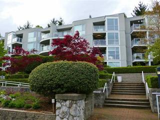 Apartment for sale in South Marine, Vancouver, Vancouver East, 203 8430 Jellicoe Street, 262593970 | Realtylink.org