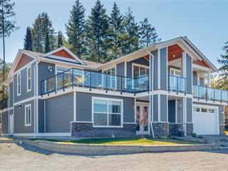 House for sale in Nanaimo, University District, 210 Calder Rd, 872698   Realtylink.org