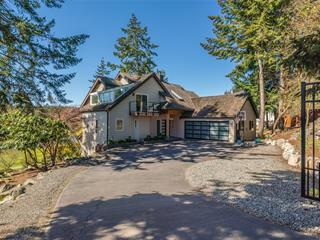 House for sale in Nanoose Bay, Fairwinds, 3686 Dolphin Dr, 874114   Realtylink.org
