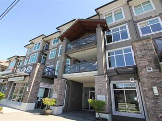 Apartment for sale in Clayton, Surrey, Cloverdale, 358 6758 188 Street, 262594445 | Realtylink.org