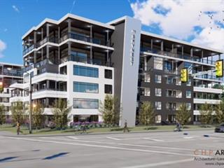 Apartment for sale in Vedder S Watson-Promontory, Chilliwack, Sardis, 406 45757 Watson Road, 262594412 | Realtylink.org