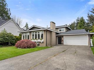 House for sale in Sunnyside Park Surrey, Surrey, South Surrey White Rock, 14511 18 Avenue, 262594072 | Realtylink.org
