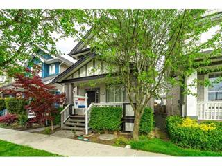House for sale in Clayton, Surrey, Cloverdale, 6854 190 Street, 262594863 | Realtylink.org