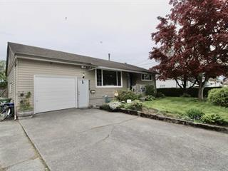 House for sale in Chilliwack E Young-Yale, Chilliwack, Chilliwack, 9510 Carleton Street, 262594743 | Realtylink.org
