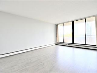 Apartment for sale in Brentwood Park, Burnaby, Burnaby North, 705 2060 Bellwood Avenue, 262590650 | Realtylink.org