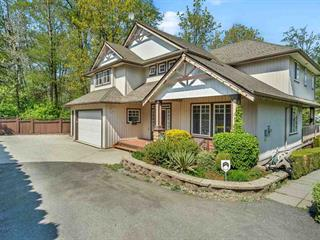 House for sale in Bolivar Heights, Surrey, North Surrey, 13719 114 Avenue, 262594977 | Realtylink.org
