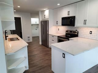 Apartment for sale in Central Abbotsford, Abbotsford, Abbotsford, 239 32830 George Ferguson Way, 262594959 | Realtylink.org