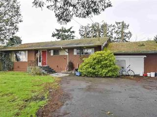 House for sale in Holly, Delta, Ladner, 4355 64 Street, 262594331 | Realtylink.org
