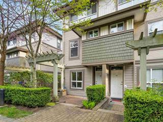 Townhouse for sale in Guildford, Surrey, North Surrey, 80 15353 100 Avenue, 262594411 | Realtylink.org