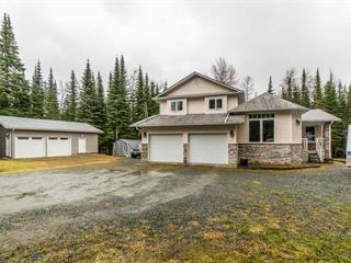 House for sale in Tabor Lake, Prince George, PG Rural East, 9235 Tabor Glen Drive, 262595138 | Realtylink.org