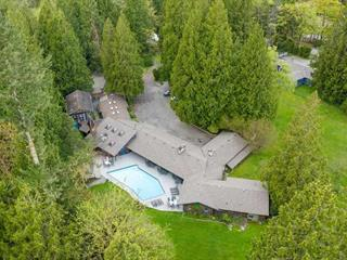 House for sale in Salmon River, Langley, Langley, 22778 72 Avenue, 262571372 | Realtylink.org