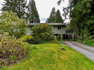 House for sale in Woodland Acres PQ, Port Coquitlam, Port Coquitlam, 2668 Patricia Avenue, 262595209 | Realtylink.org
