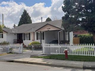 House for sale in Ironwood, Richmond, Richmond, 11700 Seabrook Crescent, 262570967 | Realtylink.org