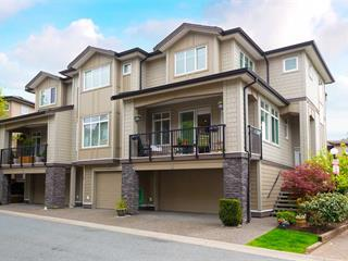 Townhouse for sale in East Central, Maple Ridge, Maple Ridge, 73 22865 Telosky Avenue, 262592624 | Realtylink.org