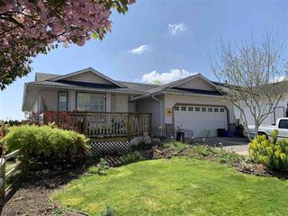 House for sale in Mission BC, Mission, Mission, 33684 Blueberry Drive, 262595245 | Realtylink.org