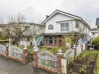 House for sale in Killarney VE, Vancouver, Vancouver East, 5984 E Victoria Drive, 262593283 | Realtylink.org