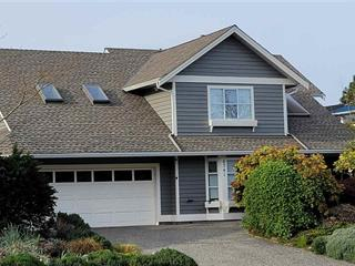 House for sale in Boundary Beach, Delta, Tsawwassen, 6741 Meredith Place, 262593181 | Realtylink.org