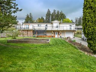 Manufactured Home for sale in Courtenay, Courtenay East, 1540 Dingwall Rd, 874001 | Realtylink.org
