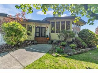 House for sale in Central Abbotsford, Abbotsford, Abbotsford, 2350 Sentinel Drive, 262594659 | Realtylink.org