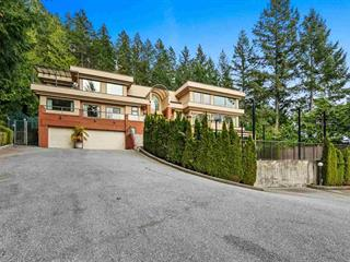 House for sale in Cypress Park Estates, West Vancouver, West Vancouver, 4556 Woodgreen Drive, 262593022 | Realtylink.org