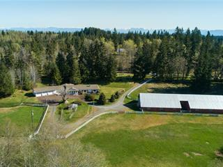 House for sale in Campbell River, Campbell River South, 2444 Glenmore Rd, 874621   Realtylink.org