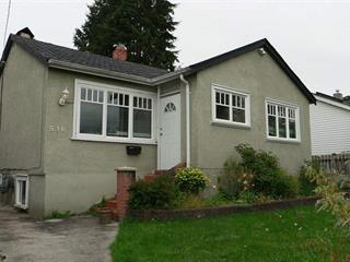 House for sale in Lower Lonsdale, North Vancouver, North Vancouver, 536 E 4th Street, 262593746 | Realtylink.org