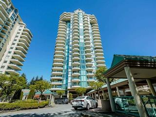 Apartment for sale in Park Royal, West Vancouver, West Vancouver, 18b 338 Taylor Way, 262596445 | Realtylink.org