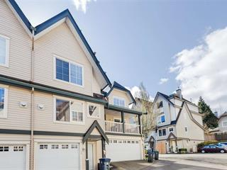 Townhouse for sale in King George Corridor, Surrey, South Surrey White Rock, 17 15355 26 Avenue, 262596579 | Realtylink.org