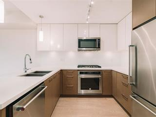 Apartment for sale in Fraserview NW, New Westminster, New Westminster, 307 26 E Royal Avenue, 262596425 | Realtylink.org