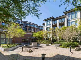 Apartment for sale in Fraser VE, Vancouver, Vancouver East, 123 738 E 29th Avenue, 262596392 | Realtylink.org
