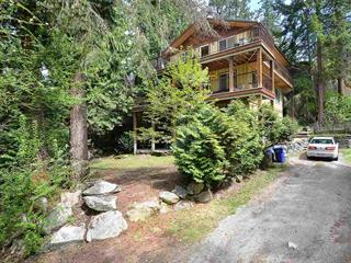 House for sale in Sechelt District, Sechelt, Sunshine Coast, 1592 McCullough Road, 262596488 | Realtylink.org