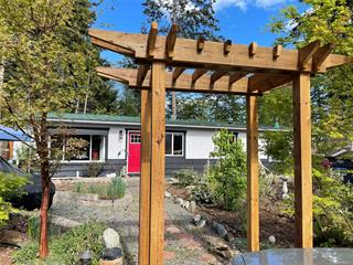 House for sale in Courtenay, Courtenay East, 4678 Reinhard Pl, 874594 | Realtylink.org