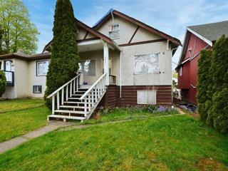 House for sale in Renfrew VE, Vancouver, Vancouver East, 3207 E Georgia Street, 262596483 | Realtylink.org