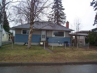 House for sale in Central, Prince George, PG City Central, 686 Douglas Street, 262595949 | Realtylink.org