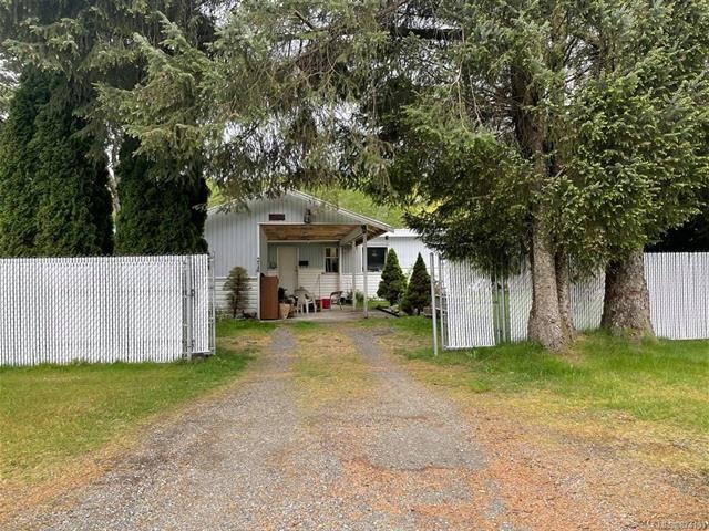 House for sale in Campbell River, Campbell River West, 2145 15th Ave, 874103   Realtylink.org