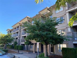Apartment for sale in Chilliwack W Young-Well, Chilliwack, Chilliwack, 107 45555 Yale Road, 262595991 | Realtylink.org