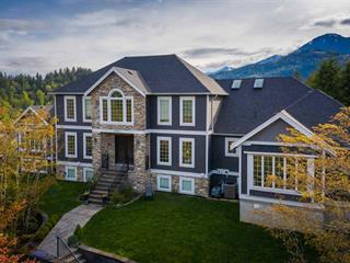House for sale in Ryder Lake, Chilliwack, Sardis, 5660 Extrom Road, 262595940   Realtylink.org