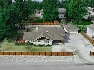 House for sale in Sechelt District, Sechelt, Sunshine Coast, 5315 Stamford Place, 262578527   Realtylink.org