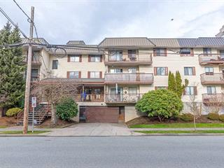 Apartment for sale in Chilliwack W Young-Well, Chilliwack, Chilliwack, 216 45749 Spadina Avenue, 262595943 | Realtylink.org