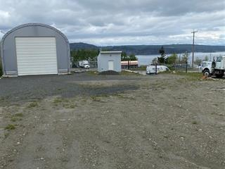 Lot for sale in Campbell River, Campbell River North, 4333 Middle Point Dr, 874437 | Realtylink.org