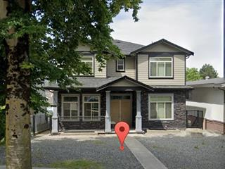 House for sale in Victoria VE, Vancouver, Vancouver East, 4215 Nanaimo Street, 262596072   Realtylink.org