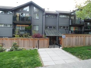 Apartment for sale in Uptown NW, New Westminster, New Westminster, 104 230 Mowat Street, 262595641   Realtylink.org