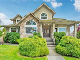 House for sale in Boulevard, North Vancouver, North Vancouver, 1010 Moody Avenue, 262595553   Realtylink.org