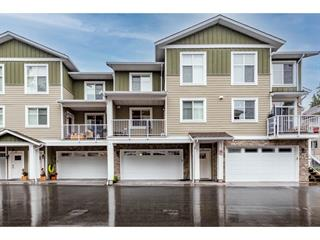 Townhouse for sale in Mission BC, Mission, Mission, 22 32921 14th Avenue, 262595975 | Realtylink.org