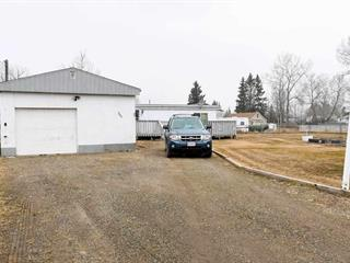 Manufactured Home for sale in Fort St. John - Rural W 100th, Fort St. John, Fort St. John, 9889 Maple Street, 262596109 | Realtylink.org