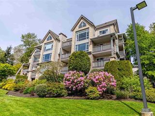 Apartment for sale in West Central, Maple Ridge, Maple Ridge, 404 22233 River Road, 262596064 | Realtylink.org